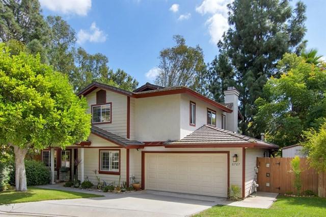 6767 Alamo Court, La Mesa, CA 91942 (#190004128) :: California Realty Experts