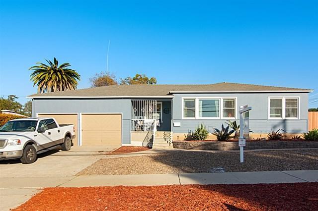 331 First Ave, Chula Vista, CA 91910 (#190004130) :: Hart Coastal Group