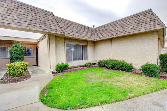 622 S Santa Fe Street #4, Hemet, CA 92543 (#SW19009947) :: RE/MAX Innovations -The Wilson Group