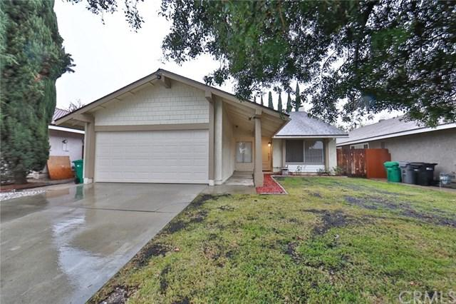 21120 Lycoming Street, Walnut, CA 91789 (#TR19015080) :: California Realty Experts