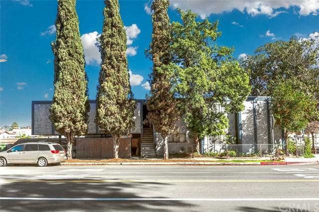 2325 Altman Street, Los Angeles (City), CA 90031 (#WS19013353) :: Pam Spadafore & Associates