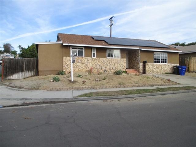 7160 Grable St., La Mesa, CA 91942 (#190004153) :: California Realty Experts