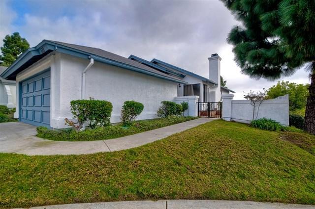 602 Hampshire Ln, Chula Vista, CA 91911 (#190004155) :: Pam Spadafore & Associates