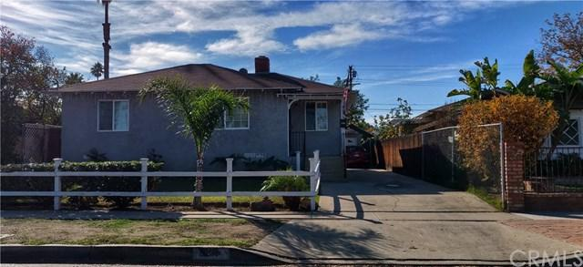 934 Cedar Street, Corona, CA 92879 (#IG19015213) :: California Realty Experts