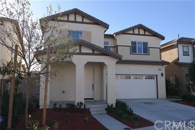 12827 Luna Street, Eastvale, CA 92880 (#WS18286347) :: Hart Coastal Group