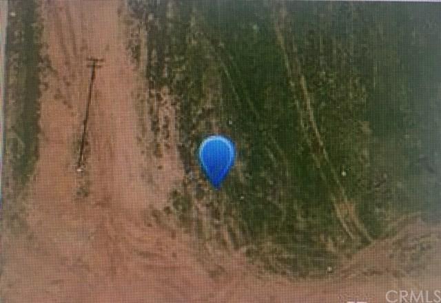 28 Clay Street, Jurupa Valley, CA 02140 (#IV19015226) :: California Realty Experts