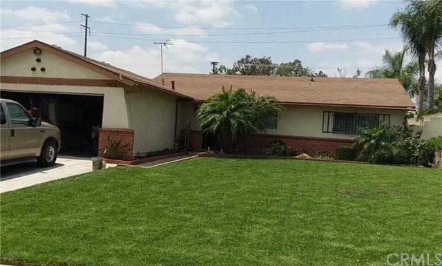 11858 Vista Avenue, Chino, CA 91710 (#TR19015253) :: Pam Spadafore & Associates