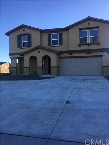 16039 Cordova Road, Victorville, CA 92394 (#IV19015278) :: California Realty Experts