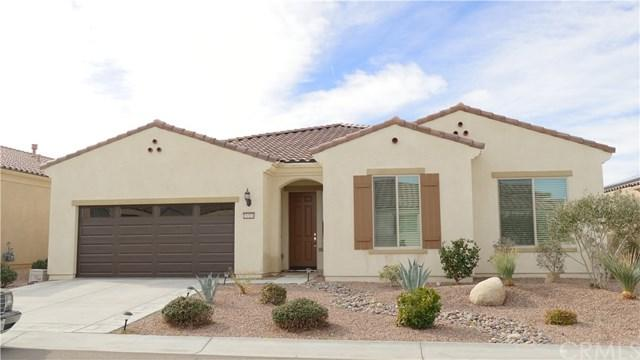 11324 River Run Street, Apple Valley, CA 92308 (#RS19005653) :: California Realty Experts
