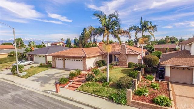 870 Redlen Avenue, Whittier, CA 90601 (#DW19015252) :: Hart Coastal Group