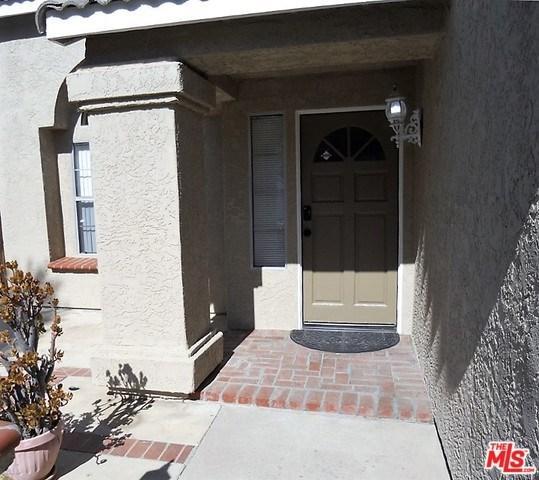 15790 Lake Terrace Drive, Lake Elsinore, CA 92530 (#19425990) :: California Realty Experts