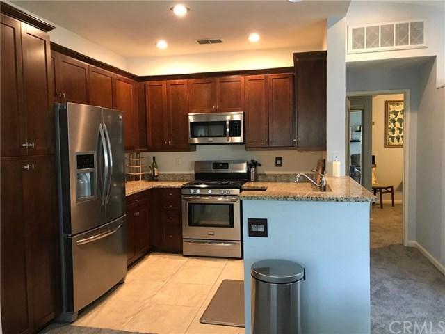 23412 Pacific Park Drive 30E, Aliso Viejo, CA 92656 (#PW19014565) :: Doherty Real Estate Group