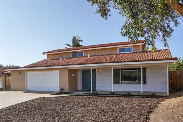 429 Westby St, Chula Vista, CA 91911 (#190004189) :: Pam Spadafore & Associates