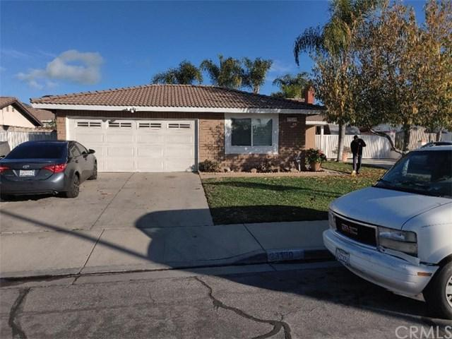 23190 Melinda Court, Moreno Valley, CA 92553 (#IV19015405) :: Pam Spadafore & Associates