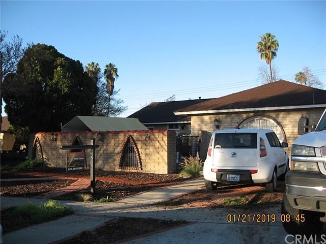 735 Elm Way, Upland, CA 91786 (#IV19015375) :: California Realty Experts