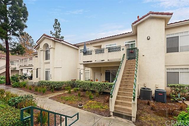 173 Sandpiper, Aliso Viejo, CA 92656 (#OC19015383) :: Doherty Real Estate Group