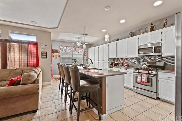 737 Savory Lane, San Jacinto, CA 92582 (#IG19015441) :: RE/MAX Empire Properties