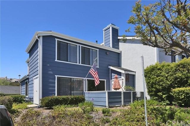 2168 Avenida Espada, San Clemente, CA 92673 (#OC19015444) :: Doherty Real Estate Group