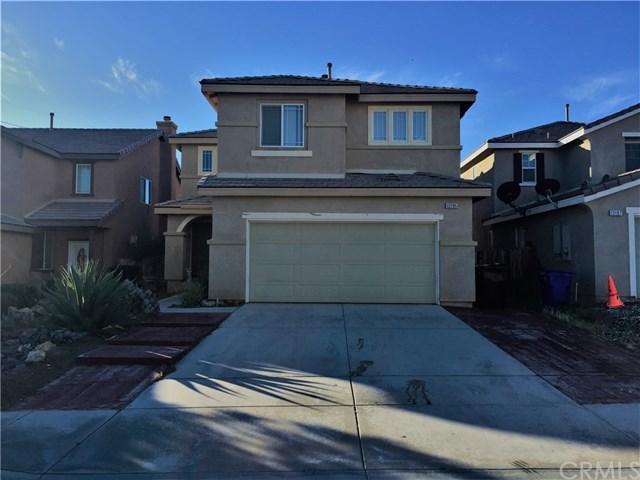 13205 Vista Del Sol Court, Victorville, CA 92394 (#CV19015448) :: Hart Coastal Group