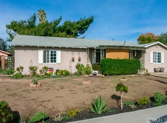 23678 David Lane, Moreno Valley, CA 92557 (#IV19014974) :: Pam Spadafore & Associates