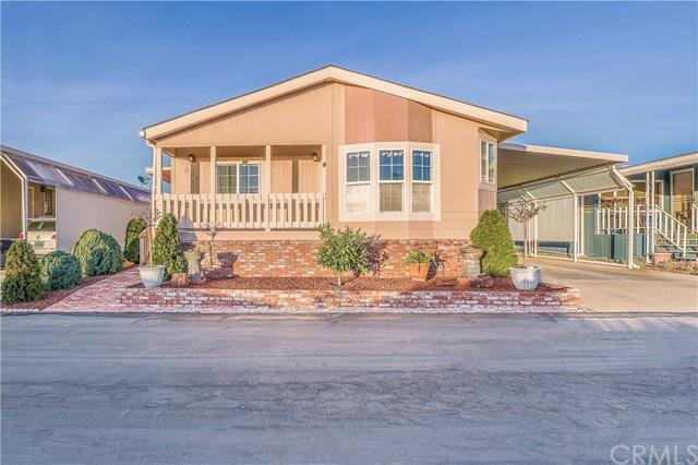 808 Eaton Drive, Arroyo Grande, CA 93420 (#PI19014653) :: RE/MAX Parkside Real Estate