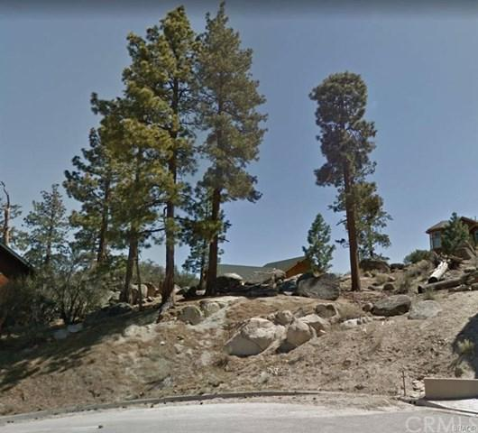 0 Fawn Trail Place, Big Bear, CA  (#PW19015570) :: RE/MAX Masters