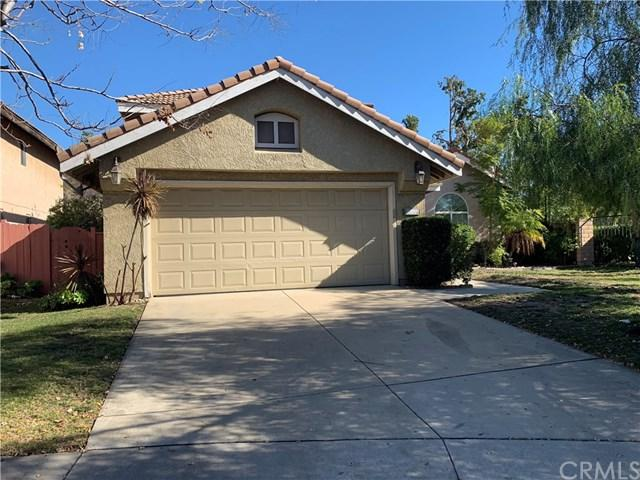 7761 Cardiff Place, Rancho Cucamonga, CA 91730 (#CV19015029) :: California Realty Experts
