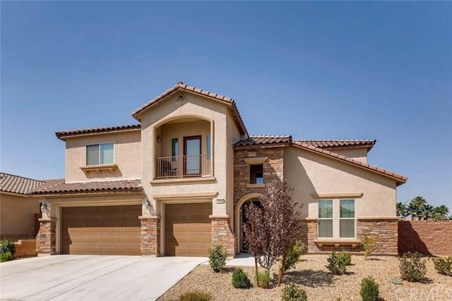 7324 White Bloom Ave, Outside Area (Outside Ca), NV 89117 (#RS19015325) :: RE/MAX Masters