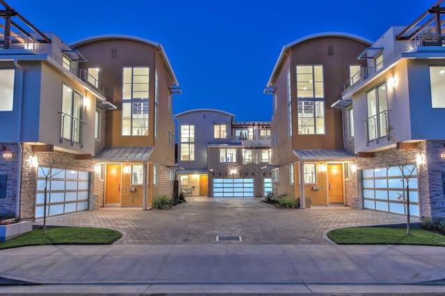 3561 Warburton Avenue, Santa Clara, CA 95051 (#ML81735986) :: California Realty Experts