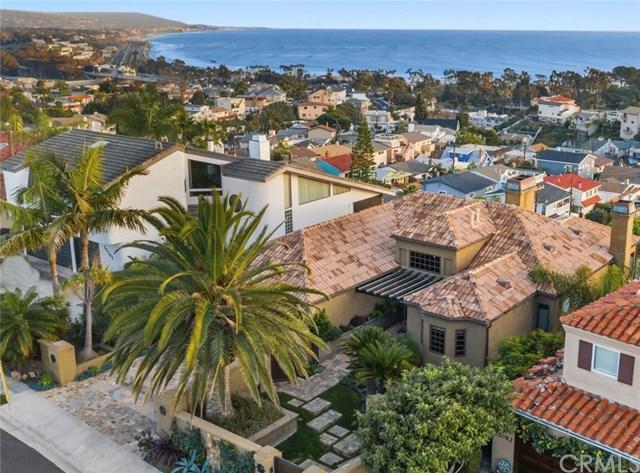 25092 Alicia Drive, Dana Point, CA 92629 (#LG19004267) :: Doherty Real Estate Group