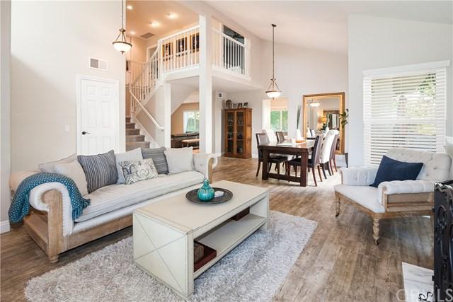 33541 Nancy Jane St., Dana Point, CA 92629 (#OC19006669) :: Doherty Real Estate Group