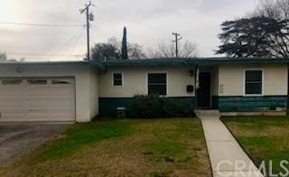 2104 W Rexwood Street, West Covina, CA 91790 (#CV19015514) :: California Realty Experts