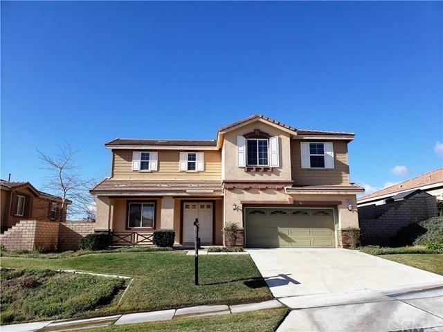 4982 Brookside Avenue, Fontana, CA 92336 (#CV19015604) :: Pam Spadafore & Associates
