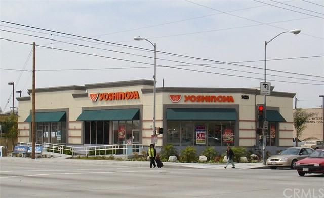 14225 S Vermont Avenue S, Gardena, CA 90247 (#AR19013266) :: California Realty Experts