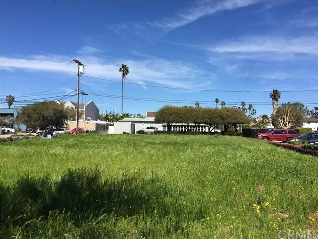 24641 Del Prado, Dana Point, CA 92629 (#OC19015704) :: Doherty Real Estate Group