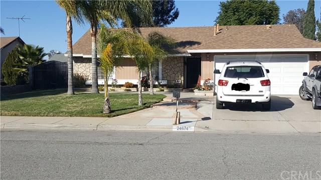 24674 Morning Glory Street, Moreno Valley, CA 92553 (#IV19015706) :: Pam Spadafore & Associates