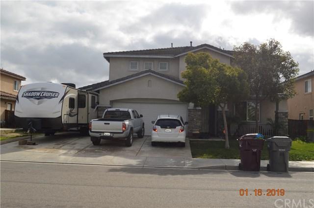 24635 Polaris Drive, Moreno Valley, CA 92551 (#DW19015712) :: California Realty Experts