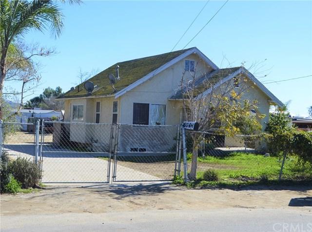 5084 Troth Street, Jurupa Valley, CA 91752 (#CV19015716) :: California Realty Experts