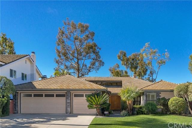 30971 Augusta Drive, Laguna Niguel, CA 92677 (#OC19012798) :: Doherty Real Estate Group