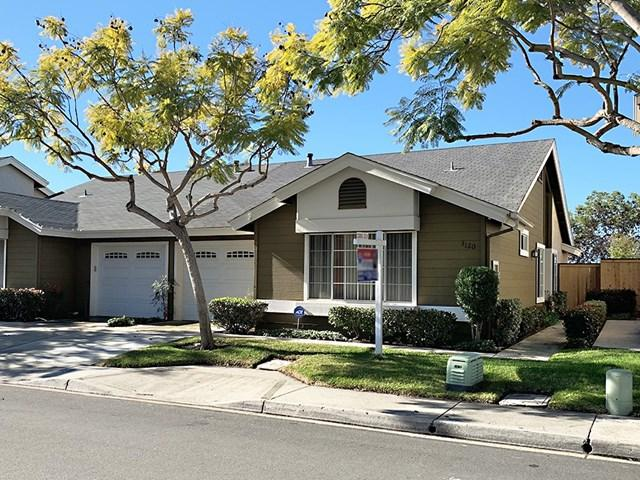 3120 West Fox Run Way, San Diego, CA 92111 (#190004238) :: California Realty Experts