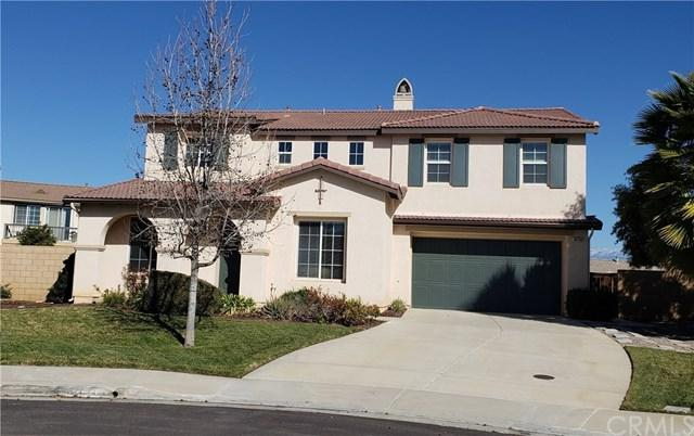 34756 Mediterra Circle, Winchester, CA 92596 (#SW19015743) :: California Realty Experts
