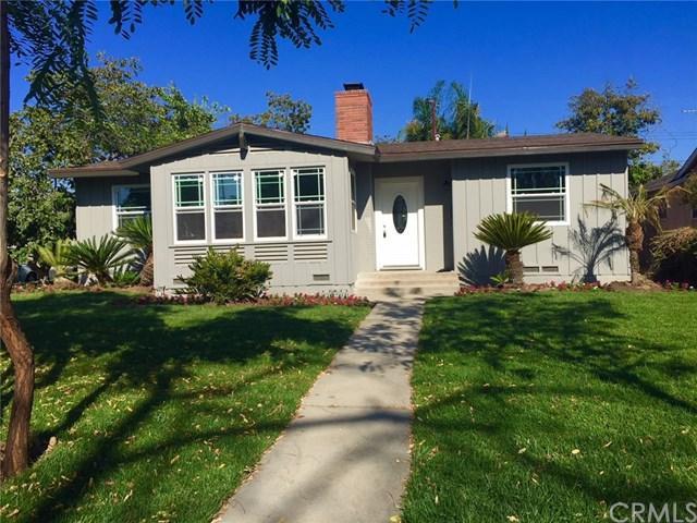 15902 Dalmatian Avenue, La Mirada, CA 90638 (#PW19015825) :: California Realty Experts