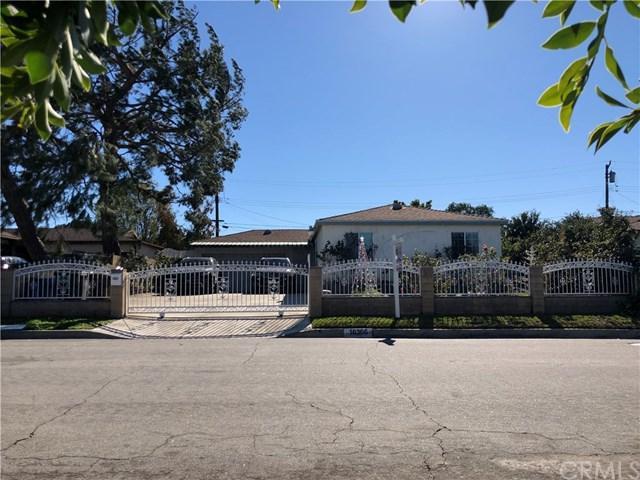 16366 Denley Street, Hacienda Heights, CA 91745 (#WS19015663) :: California Realty Experts