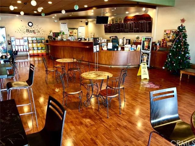 1019 W Glendora Avenue, West Covina, CA 91790 (#WS19015842) :: Hart Coastal Group