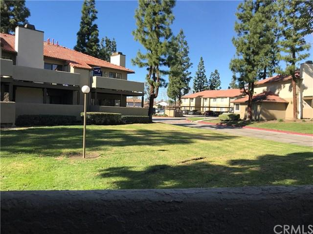 10151 Arrow #67, Rancho Cucamonga, CA 91730 (#DW19015559) :: Hart Coastal Group