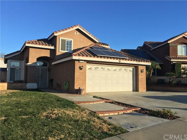 15714 Touraine Court, Moreno Valley, CA 92555 (#SW19015841) :: Pam Spadafore & Associates