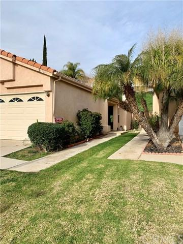 29320 Clear View Lane, Highland, CA 92346 (#TR19015930) :: RE/MAX Masters