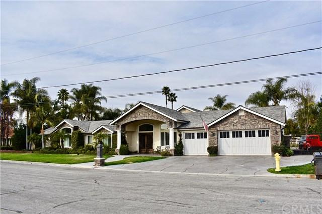 3834 Locust Street, Chino, CA 91710 (#IG19015689) :: Pam Spadafore & Associates