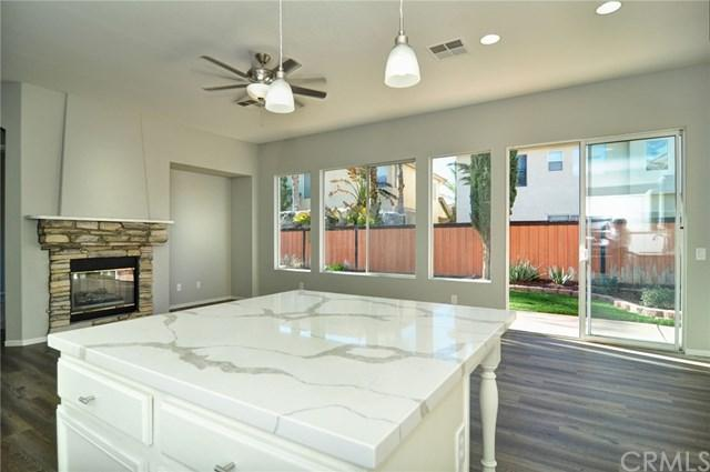 43153 Bassano Drive, Temecula, CA 92592 (#SW19015184) :: Realty ONE Group Empire