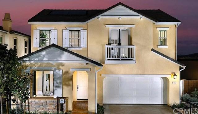 3245 E Lavender Drive, Ontario, CA 91762 (#OC19011259) :: Pam Spadafore & Associates